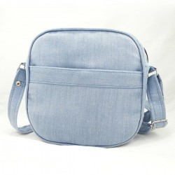 Sport, crossbody bag with...