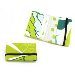 Credit card case, business...