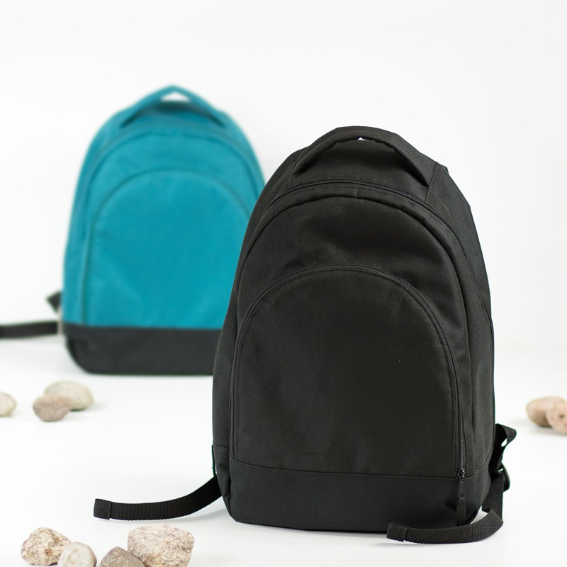 744db6e09477 Everyday backpack for men and women - sewing pattern and tutorial
