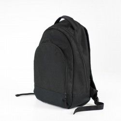 How to sew a backpack for a man - sewing pattern and tutorial.