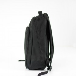 Large, sport backpack for a man or a woman, Step by step tutorial.