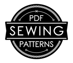 Pdf Sewing Patterns